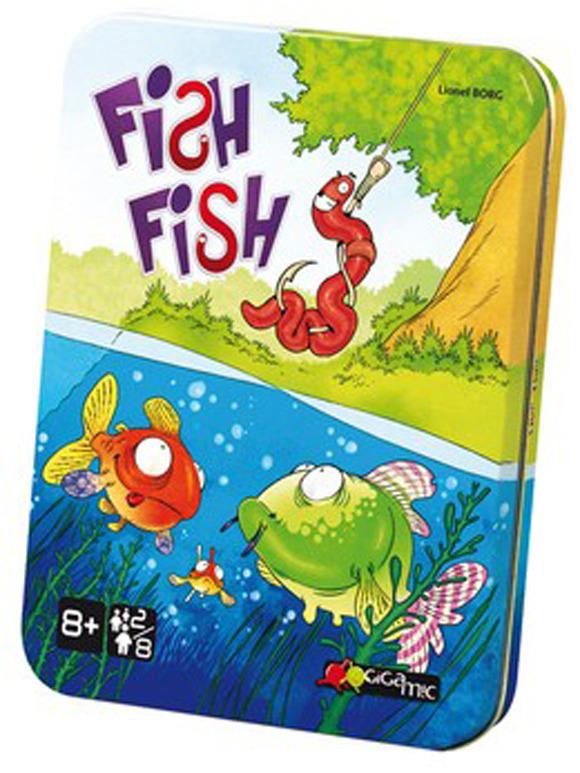 Gigamic-fish-fish-1