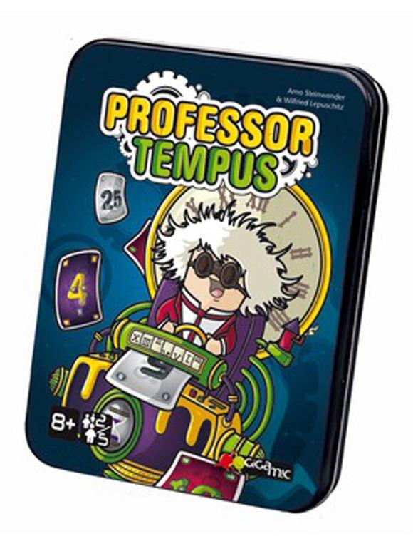 Gigamic-professor-tempus-1