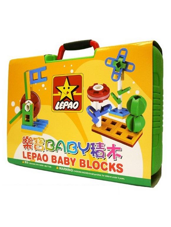 LE-BABY-01-580