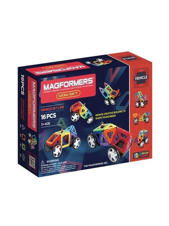 MAGF-580