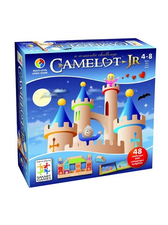 SM-CAMELOT-580