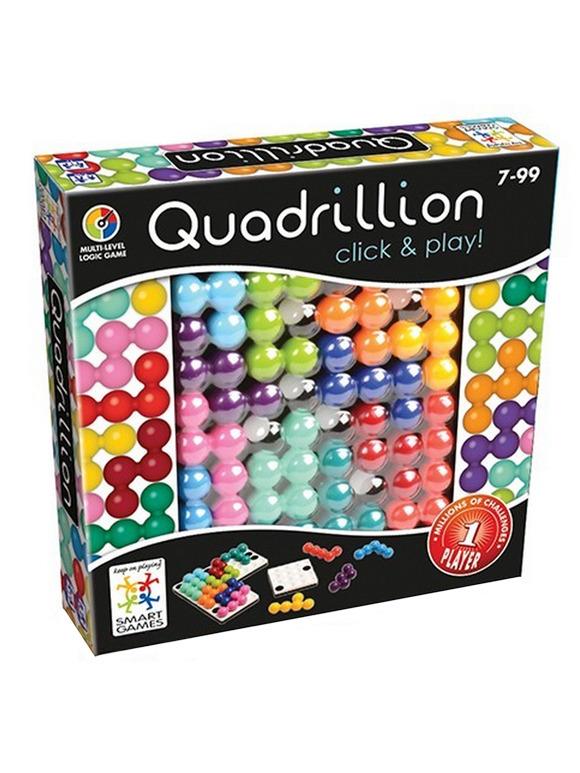 SM-Quadrillion-01