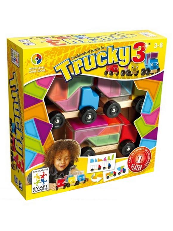 SM-TRUCKY3-580