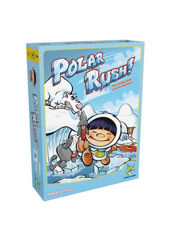 Polar-Rush-580