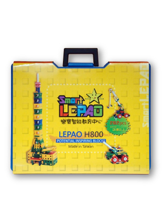 LEPAO262-580