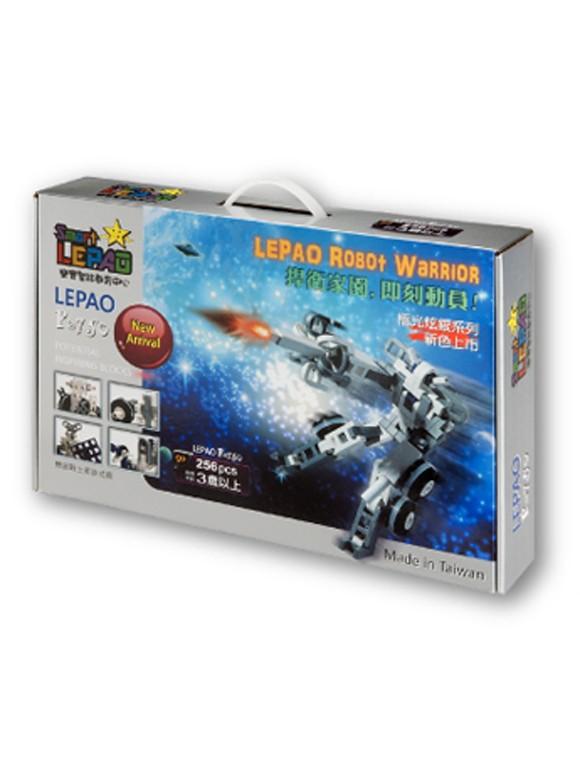 LEPAOR750-580