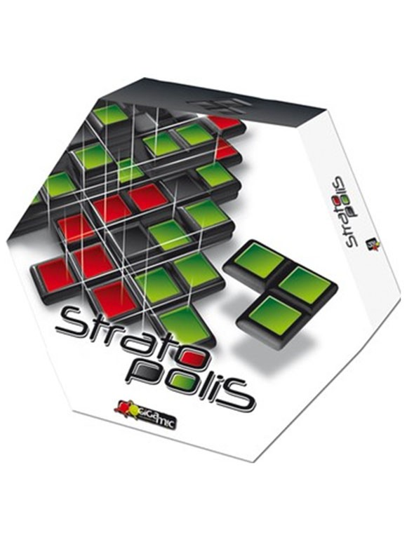 Stratopolis-580