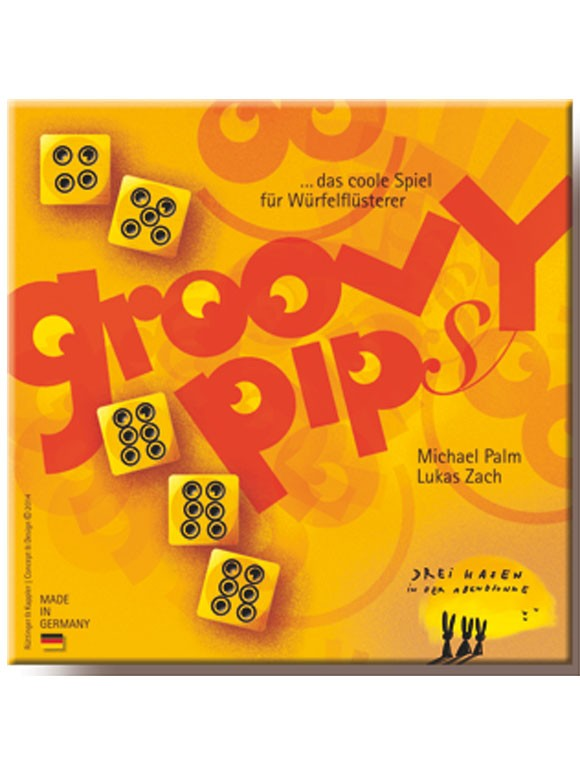groovypips4-580