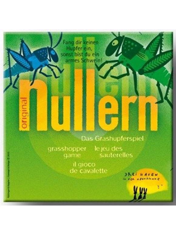 nullern5-580