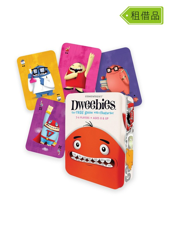 Gamewright-dweebies-580x773