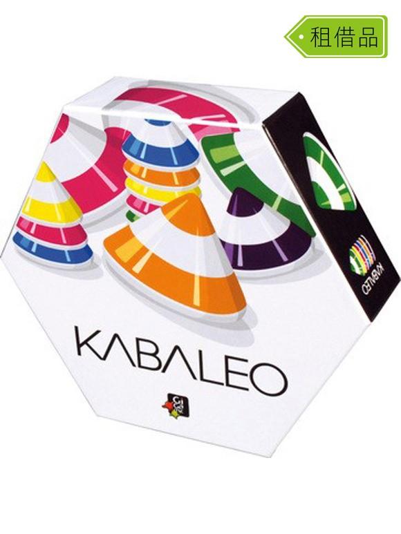 Gigamic-kabaleo-box-1-580x773