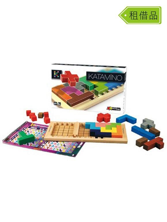 Gigamic-katamino-box-2-580x773