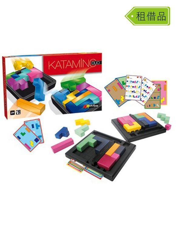 Gigamic-katamino-duo-2-580x773