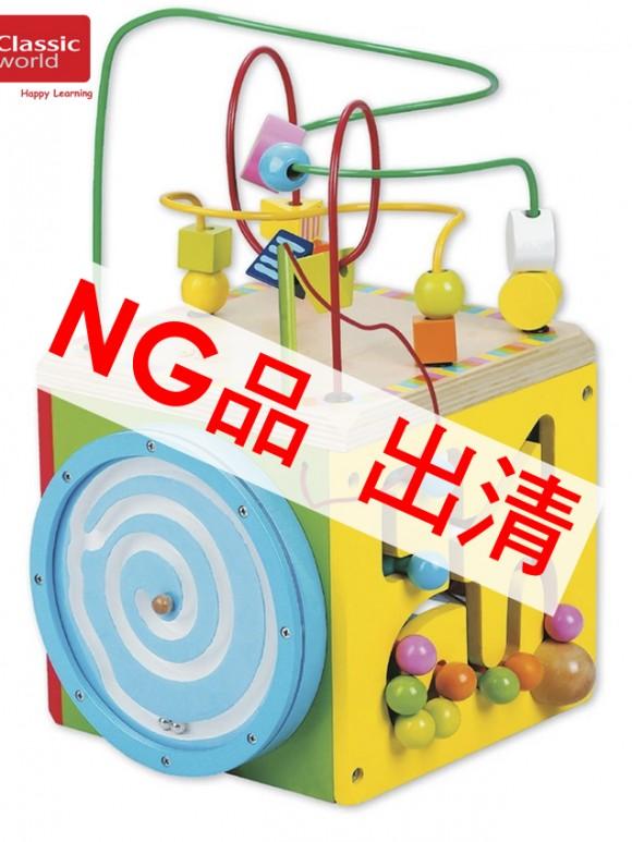 NG-CL074F-2