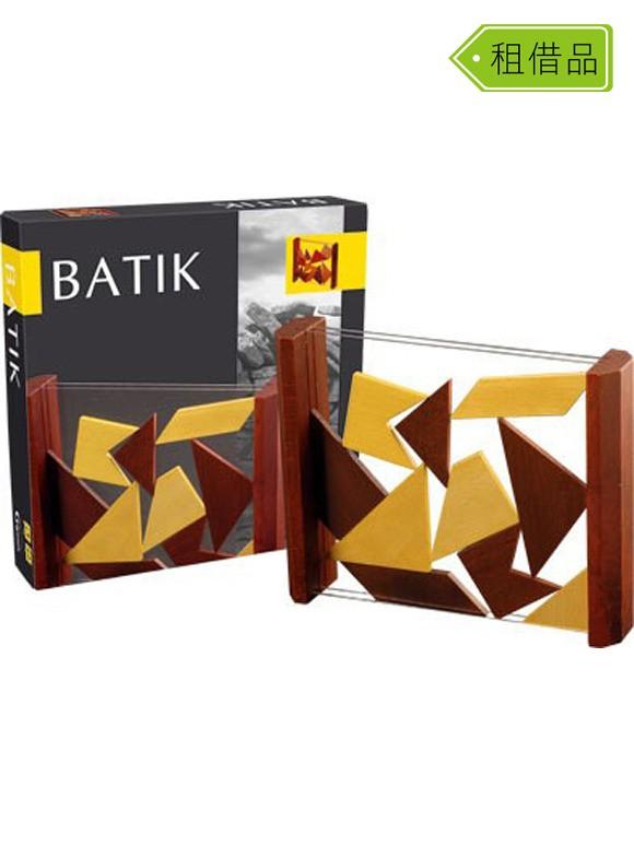 gigamic-batik-2-580x773