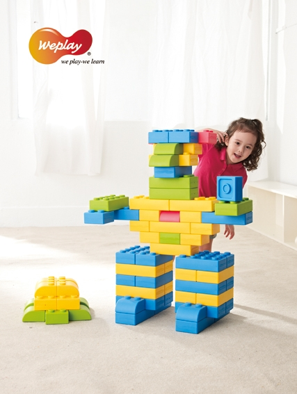 KC0004-Weplay Q-Blocks-5_L