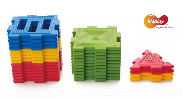 KC3002-Weplay We-Block Minis-2_L