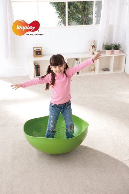 KP2004-00G-Rocking Bowl-4_L