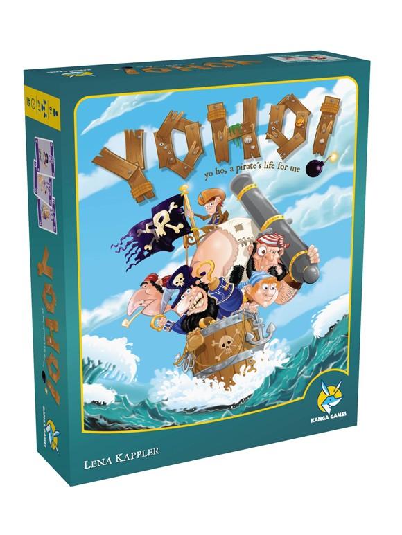 yoho-580
