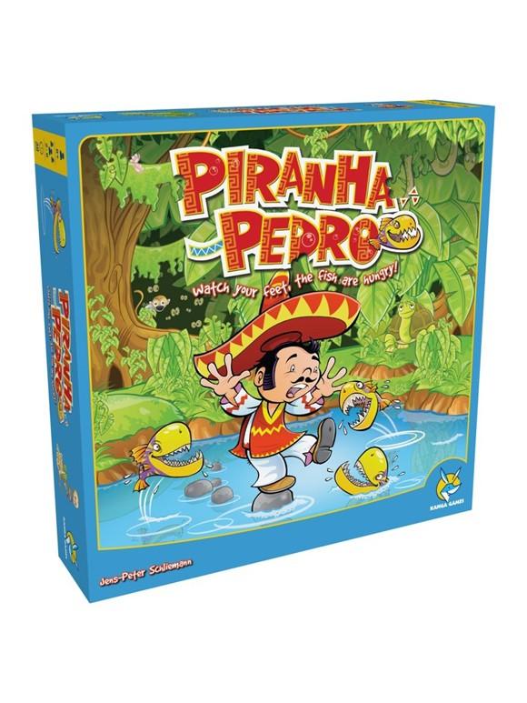 piranhapedro3d_2015-01web