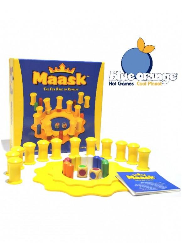 blueorange Maask 記憶訓練-03