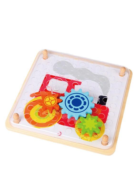 創意齒輪遊戲組-02